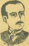 Primeiro Presidente da AAL (1937)