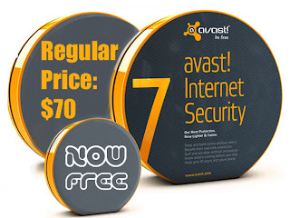 avast internet security fully cracked