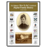"The ultimate ""how to"" guidebook. Digital Family History"