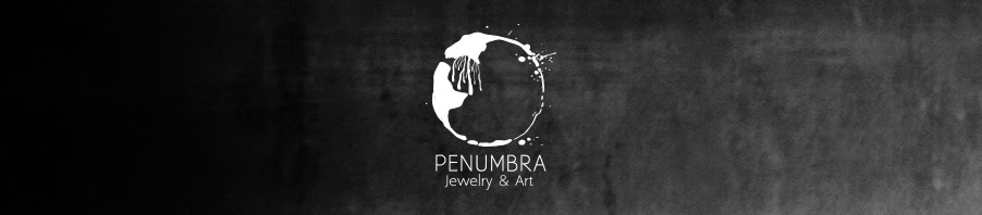 Penumbra Jewelry