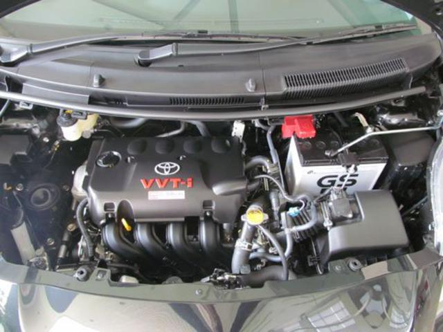 toyota yaris 4 Harga Mobil Baru Toyota Yaris Indonesia