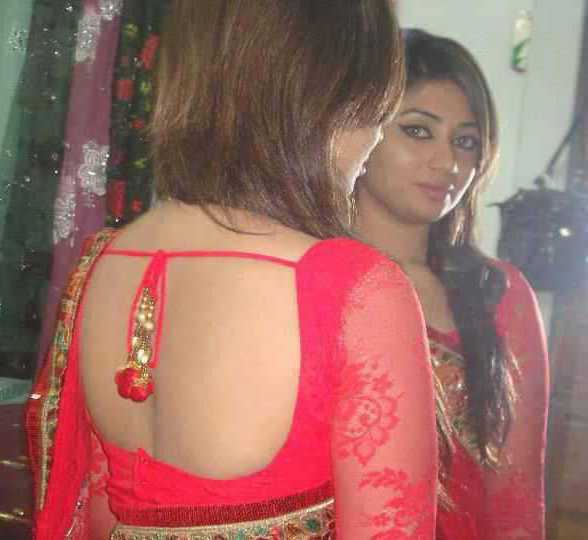 Local Aunty Saree Back | Search Results | Calendar 2015