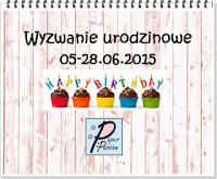 http://paperpassionpl.blogspot.ie/2015/06/wyzwanie-urodzinowe.html