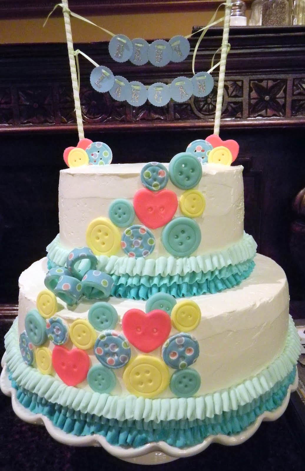 gross baby shower cakes baby shower cake cute as a