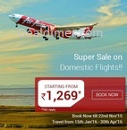 via-com-air-asia-offers-lowest-domestic-flights