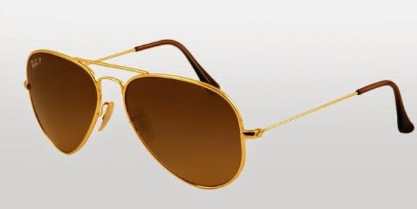 gafas de sol hombre ray ban 2013