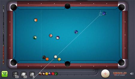Ball pool multiplayer zzz weblog miniclip 8 ball pool multiplayer