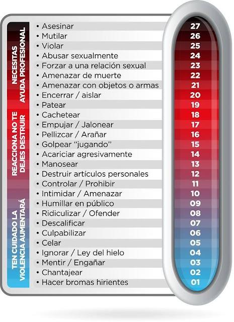 http://www.familia.jcyl.es/web/jcyl/Familia/es/Plantilla100/1284386375815/_/_/_