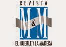 Visite la Revista del Mueble y la Madera