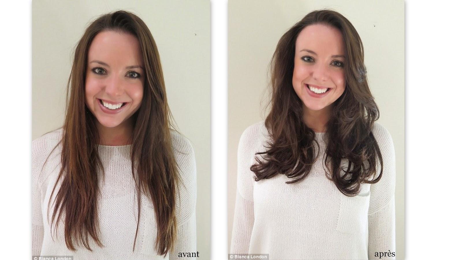 contouring-hair-miss-beaute-addict