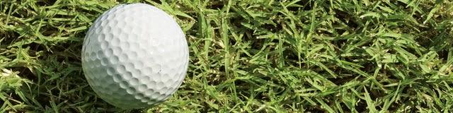 golf%2Bball%2Bon%2Bbermuda.jpg