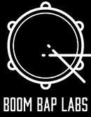 Boom Bap Labs