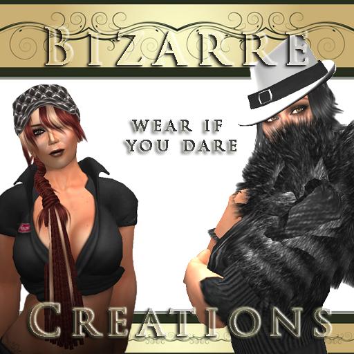 Bizarre Creations SL