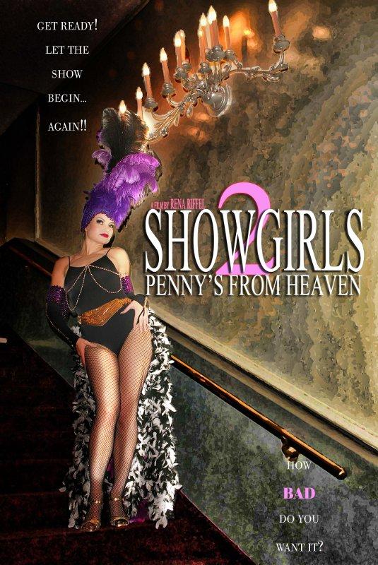 Showgirls+2+%282011%29+DVDRip+600MB++hnmovies