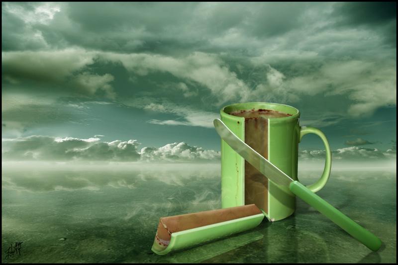 Bienvenidos al nuevo foro de apoyo a Noe #284 / 05.09.15 ~ 09.09.15 - Página 2 Oxana+%2816%29