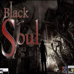 http://www.freesoftwarecrack.com/2014/10/black-soul-extended-pc-game-download.html