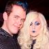 Perez Hilton podría revelar nuevos secretos de Lady Gaga
