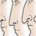 Τι αποκαλύπτει για την προσωπικότητά σας, το σχήμα της μύτης σας