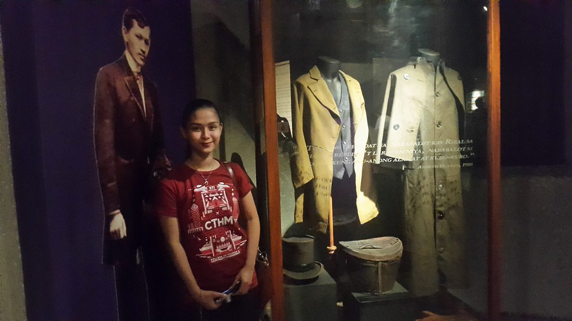 rizal his impact to the filipino peaple This injustice had a personal impact on the mercado y  paciano rizal to his brother  they cannot deny that rizal united and uplifted the filipino people.