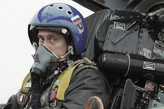"""Задержаны три автомобиля с контрабандным грузом для террористов """"ЛНР"""", - ГФС - Цензор.НЕТ 9732"""