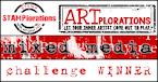 ARTplorations