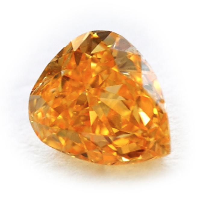 Global trading system diamond