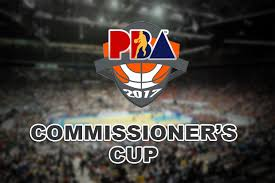 PBA: San Miguel vs Meralco (REPLAY) April 02 2017 SHOW DESCRIPTION: The 2016–17 Philippine Basketball Association (PBA) Philippine Cup will be the first conference of the 2016–17 PBA season. The […]