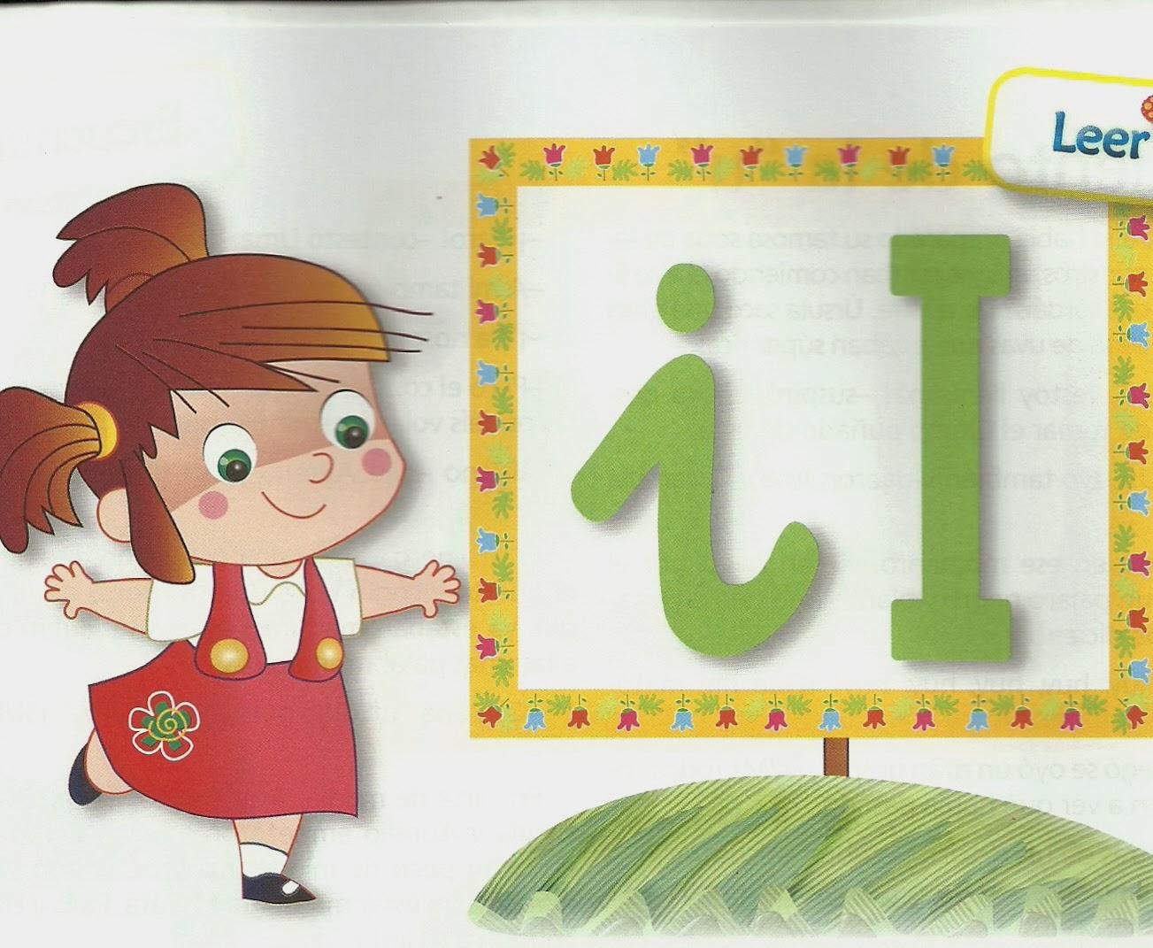 El jard n de las letras el rinc n de las ideas for El jardin de las letras