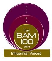 The BAM 100