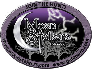 Moon Stalkers Fan Site
