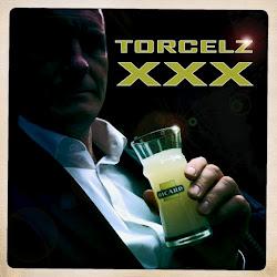 DJ Torcelz XXX
