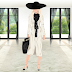 My day - My way: amaia_estebanez (Chanel)