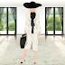 My day - My way: amaia_estebanez (Chanel)