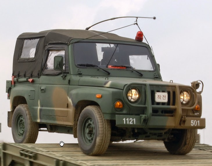 K-131