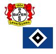 Live Stream Leverkusen - Hamburger SV