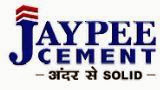 JOBS VACANCY OPEN AT JAYPEE GROUP IN NOVEMBER 2013