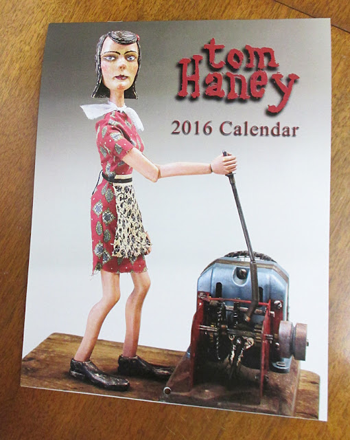 https://www.etsy.com/listing/207171584/tom-haney-2016-wall-calendar-8-12-x-22?