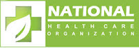 www.nationalhealthcare.org.in National Health Care Organization