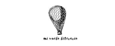 Mi Vuelo Literario