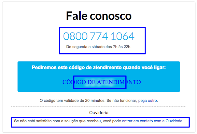 Telefone Mercado Livre Conexi N De Un Enrutador Equipo