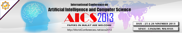 http://worldconferences.net/aics2013