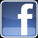 "<a href=""http://www.facebook.com/undecimocongreso.real"">Síguenos en Facebook</a>"