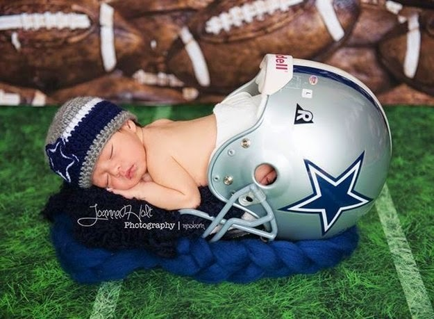adorable photos of newborns that will melt your heart-1