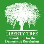 The Liberty Tree Foundation