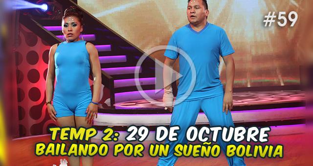 29octubre-Bailando Bolivia-cochabandido-blog-video.jpg