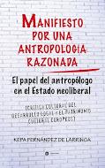 Manifiesto por una Antropología razonada