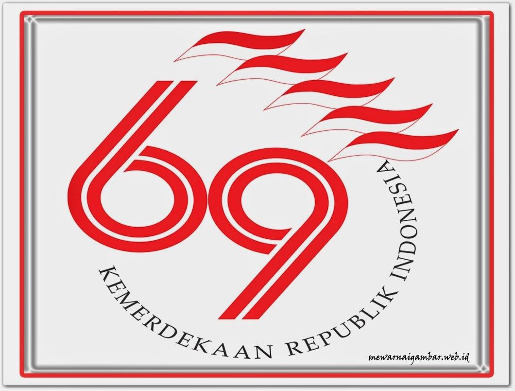 logo hut ri ke 69