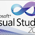 Visual Basic 2010 Express | İndir & Download