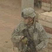 Iraq 2008-2009