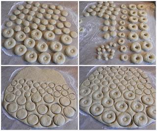 gogosi, ineluse, inelus, preparare gogosi ineluse, preparare gogosi inelus, preparare gogosi de casa, retete culinare, retete de patiserie, aluat de gogosi de casa, preparate culinare, cum facem gogosi ineluse de casa, cum facem gogosi inelus bune de casa, aluaturi si cocaturi, cum facem gogosi, gogosi gaurite, retete gogosi, reteta gogosi,